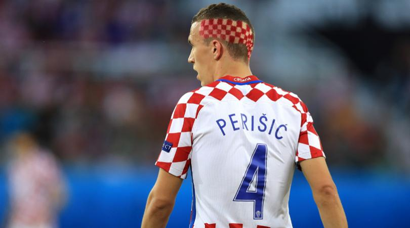 perisic_hair