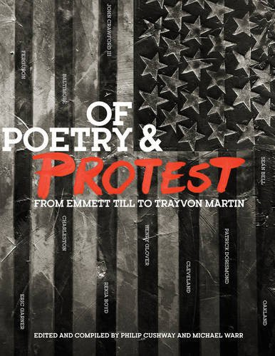 poetry and protest