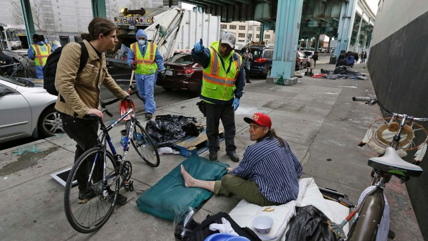 san-francisco-homeless