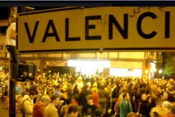 valencia st fb size