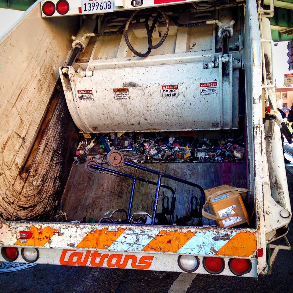 walker-in-trash-truck