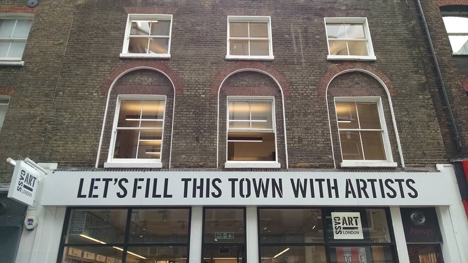 Let's-fill-this-town-with-artists
