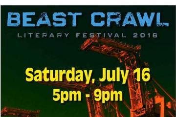 BEAST Crawl