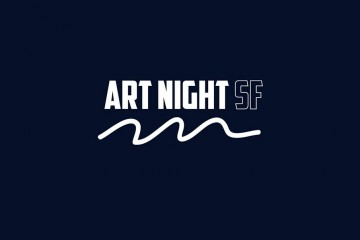 artnightsf
