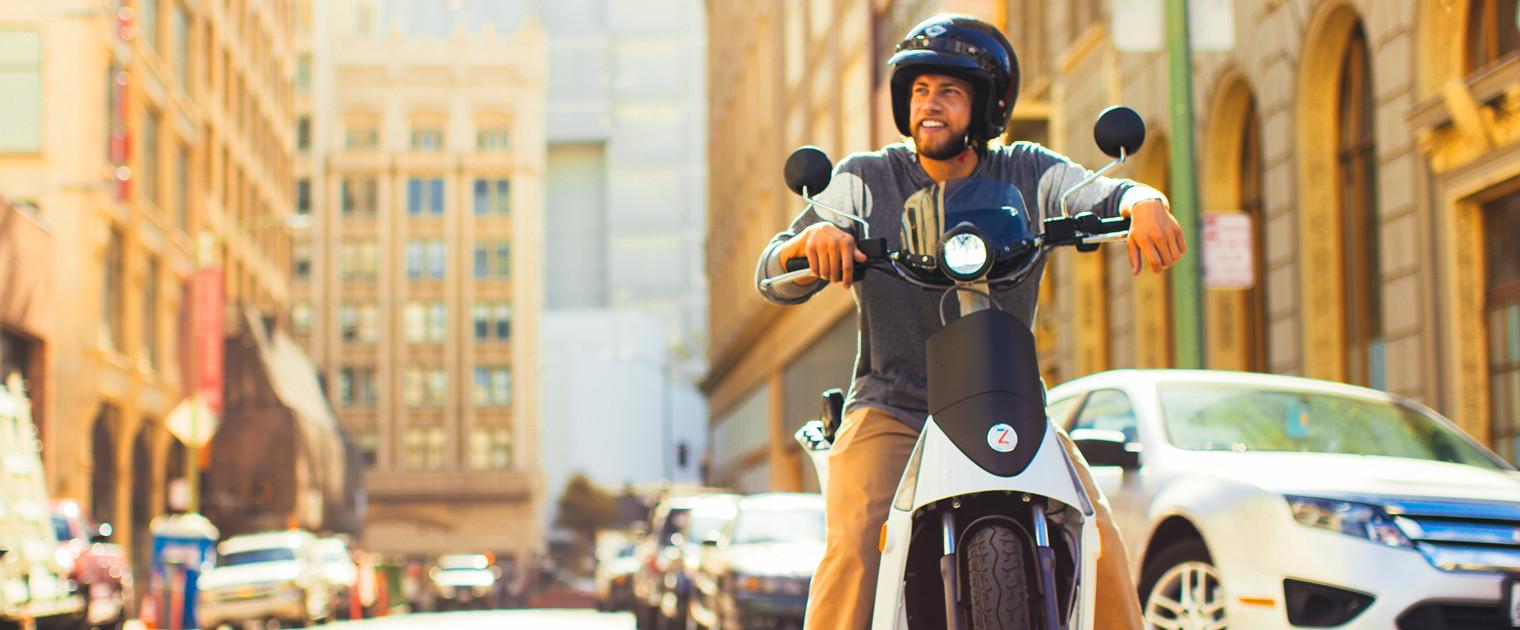 Image courtesy of genze.com