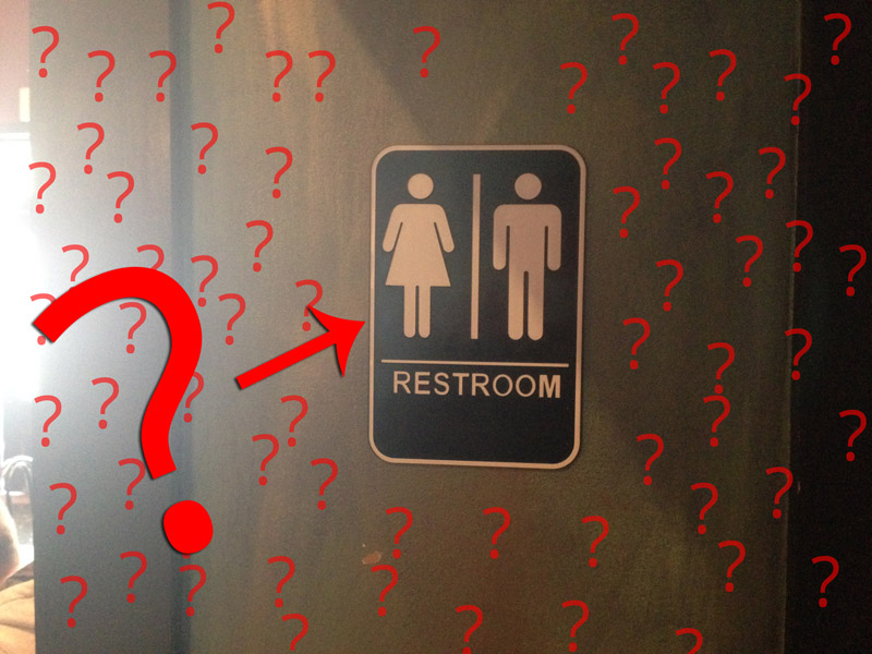 gender-neutral-bathroom-sign-confusion