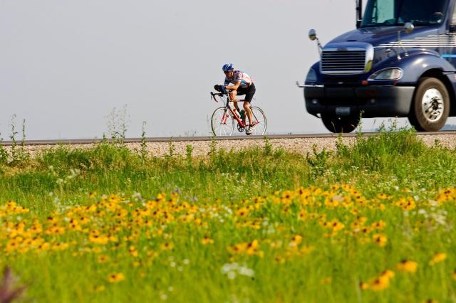 photo: www.zifflaw.com