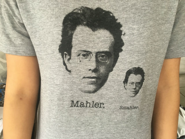 symphony_shirt