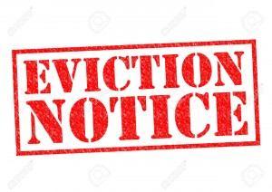 32450634-EVICTION-NOTICE-red-Rubber-Stamp-over-a-white-background--Stock-Photo
