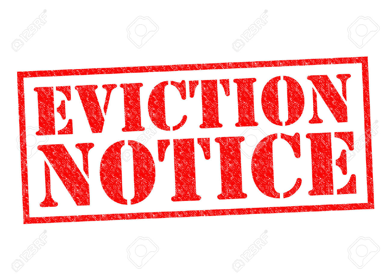 How To Rent An Apartment With Eviction