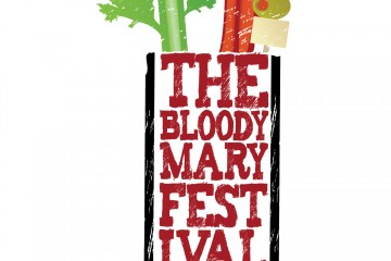 Bloody Mary SF