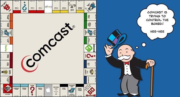 COMCAST-IS-A-MONOPOLY