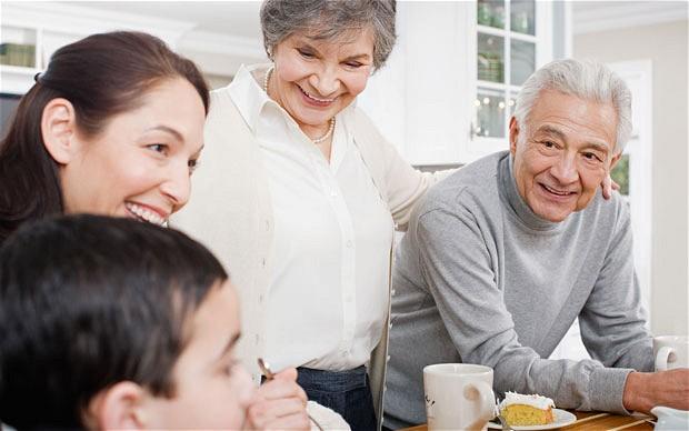 Grandparents_2068065b
