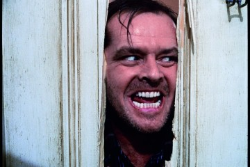 Jack-Nicholson-in-The-Shining-1980-