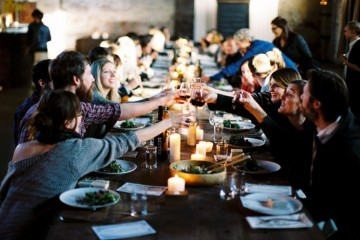 Kinfolk_Kinfolk-Dinner-Brooklyn-NY_v4-07-03-12_52-747x500