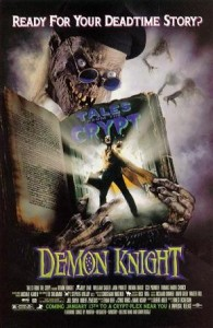 Tales_from_the_crypt_presents_demon_knight