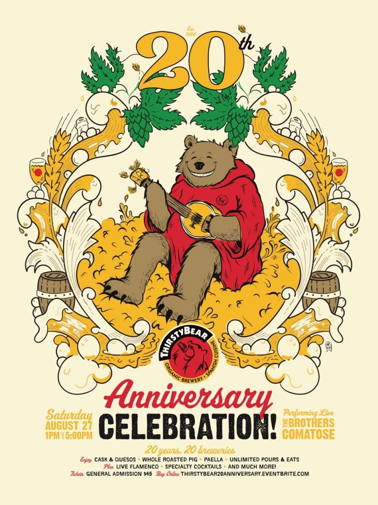 ThirstyBear-20-Anniversary-Celebration