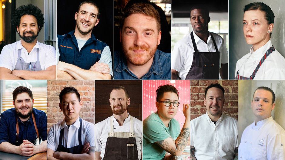 best-new-chefs-2016-ft-bnc0416