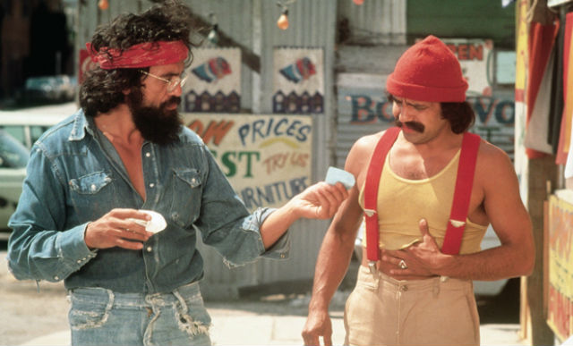 cheech-chong-movie-new