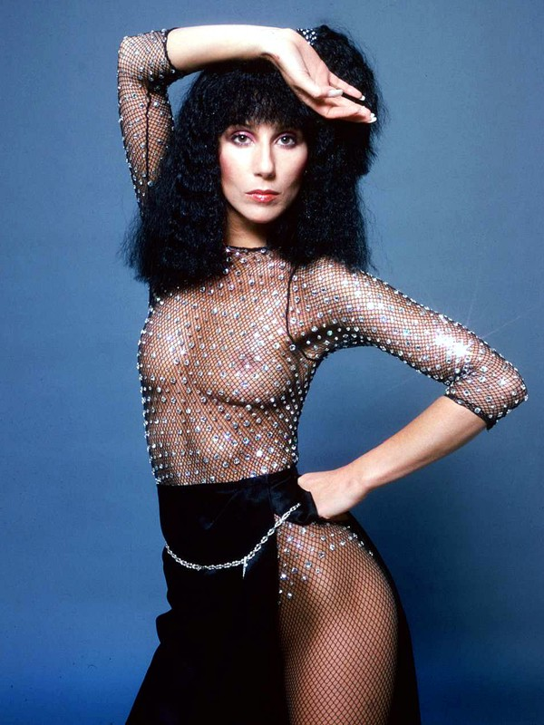 cher-sexy-80s-1-compressed