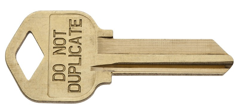 do_not_duplicate_key_pop-a-lock_of_seattle_wa_mobile_locksmith