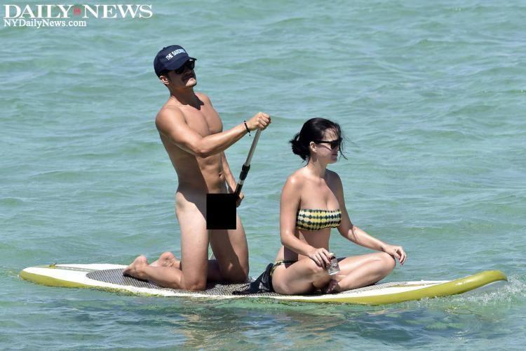 Katy Perry Leaked Pics