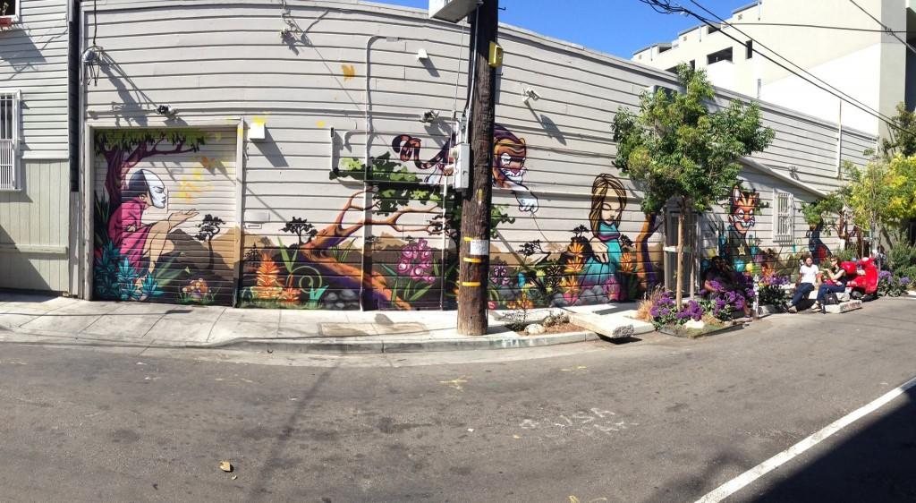sf mural sam flores