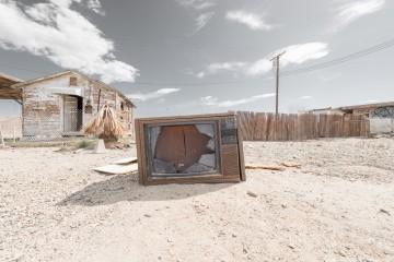 Juxtaposition-photographic-arts