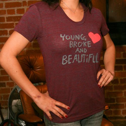 Burgandy-girl-shirt
