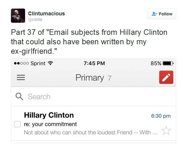 Hillary 21