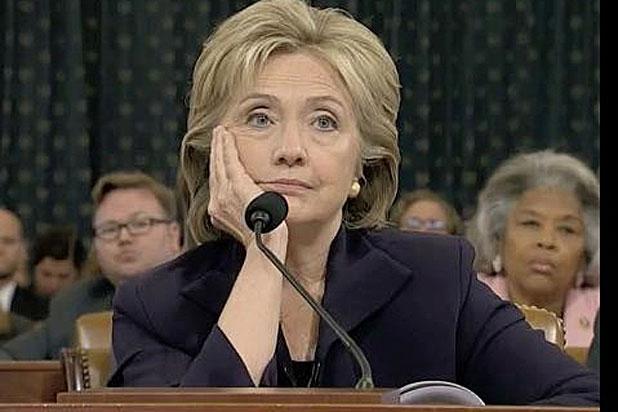Hillary-Clinton-