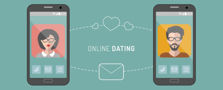 online dating app 2016