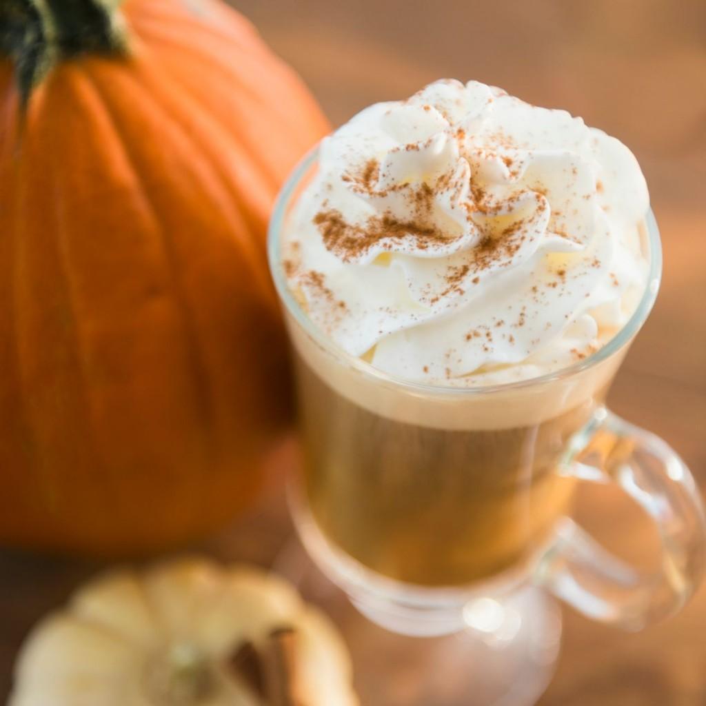 pumpkin-spice-latte (2)