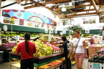 rainbow-grocery