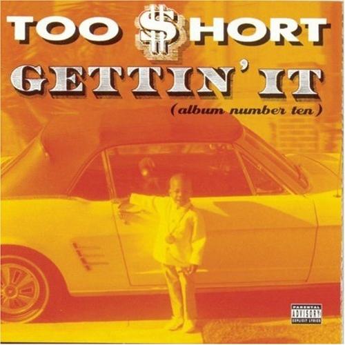 too short gettin it