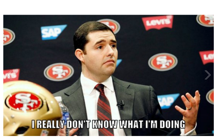 49er owner Jed York
