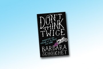 dont_think_twice_header2