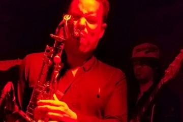 omf jazz