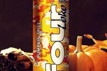 pmpkin-spice-four-loko