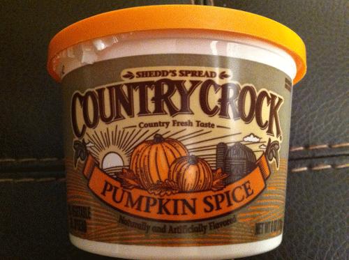 pumpkin-spice-country-crock