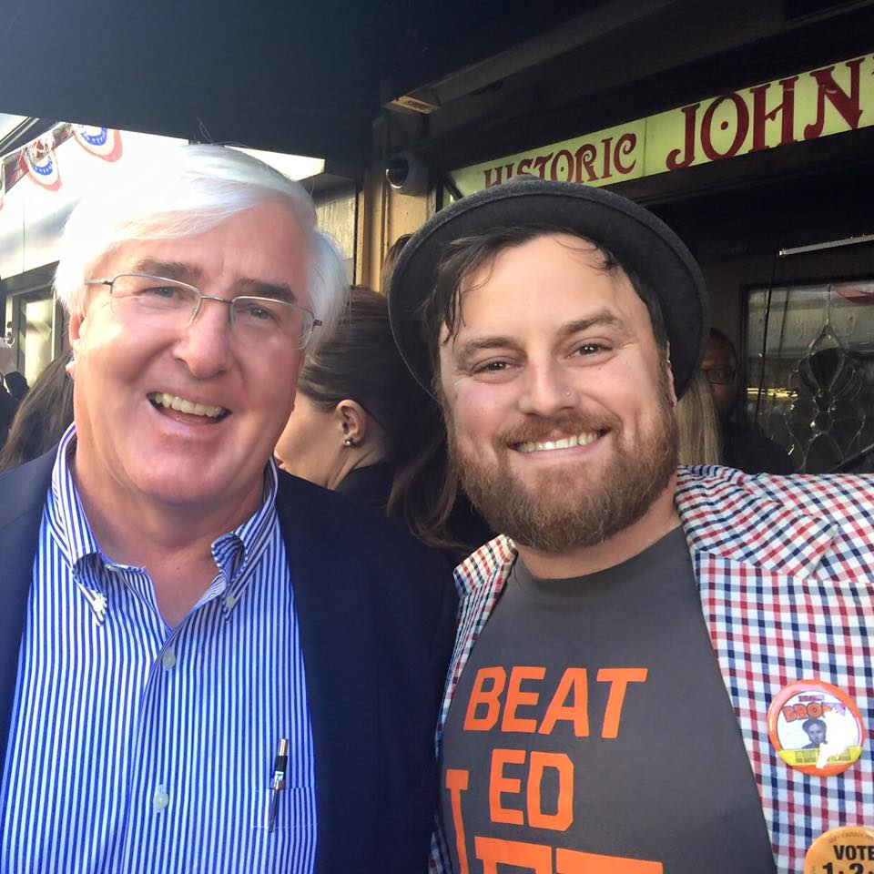 ron conway and broke-ass stuart