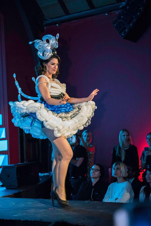 silicon-valley-fashion-week-balloon-dress