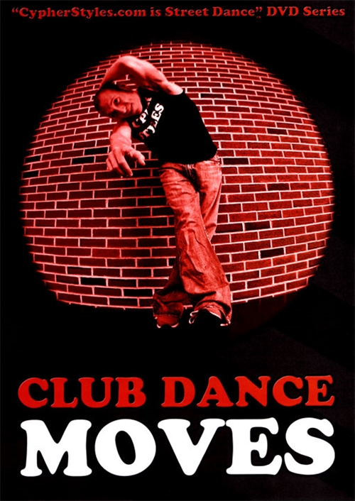 Club-dance-moves
