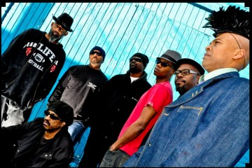 FISHBONE_the_BAND