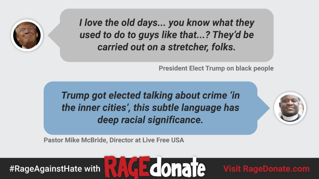 RageDonate-Trump-on-black-people
