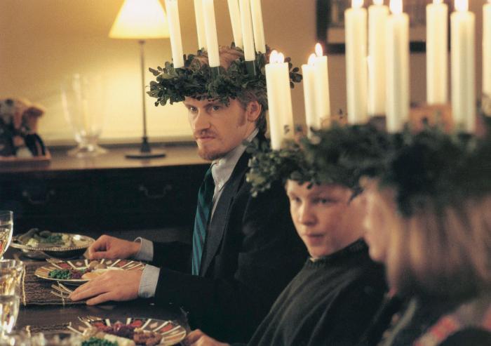 The Best Pseudo-Christmas Movies - Broke-Ass Stuart's Goddamn Website