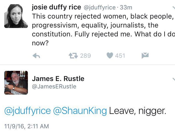awful-twitter-racism