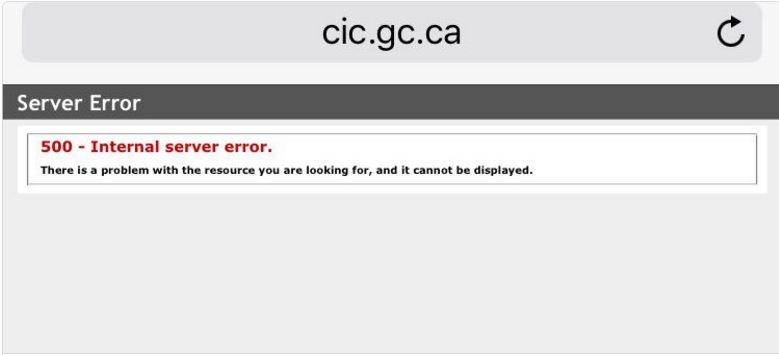 Www Cic Gc Ca