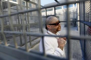 death row 6