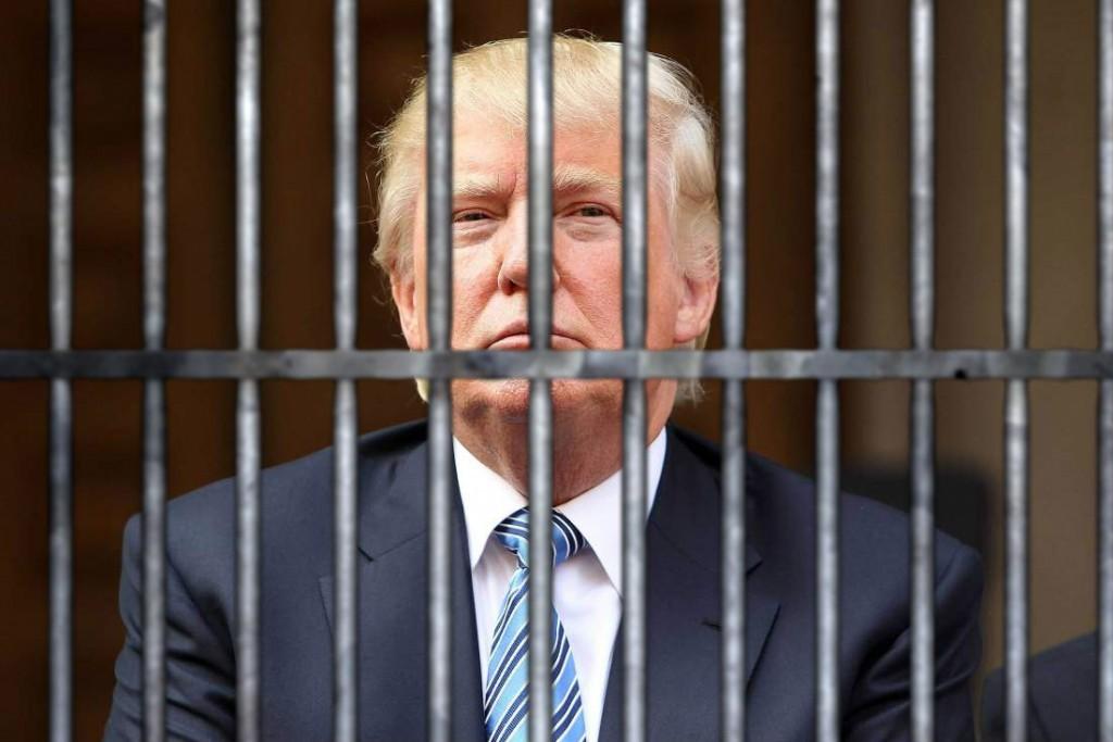 jail-trump